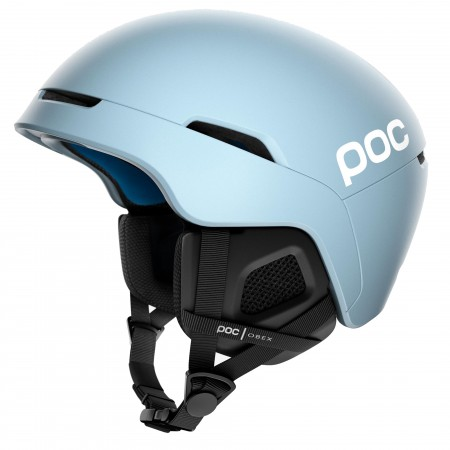 OBEX SPIN Helm 2020 dark kyanite blue