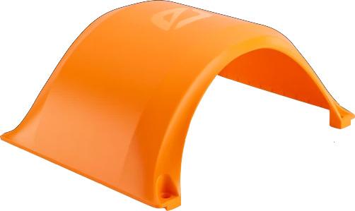 FENDER KIT fluorescent orange