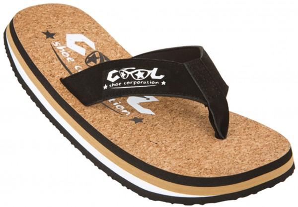 ORIGINAL Sandale 2021 cork ltd