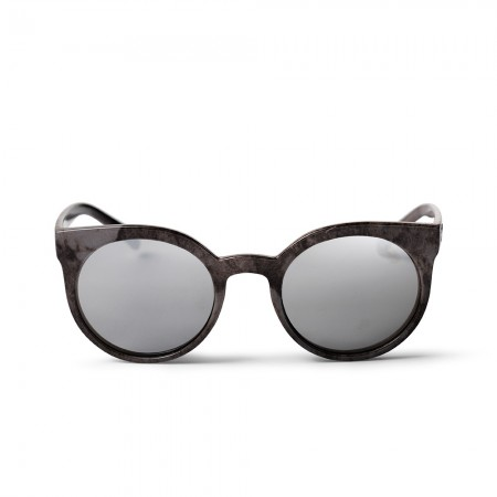 PADANG Sunglasses 2018 grey