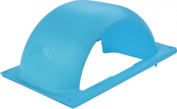 PINT FENDER KIT hot blue