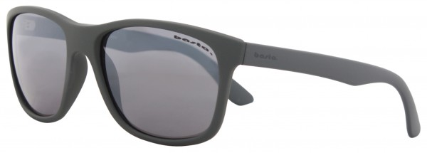 PLAIN Sunglasses grey/silver
