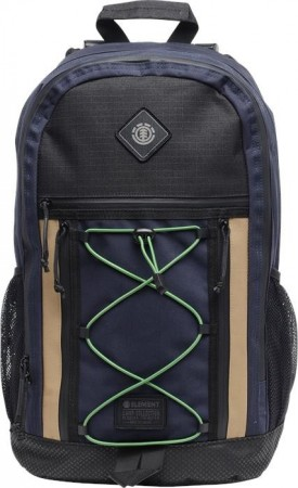 CYPRESS OUTWARD Backpack 2020 eclipse navy