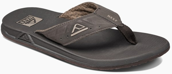PHANTOMS Sandal 2019 brown