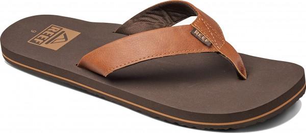 TWINPIN Sandale 2020 brown