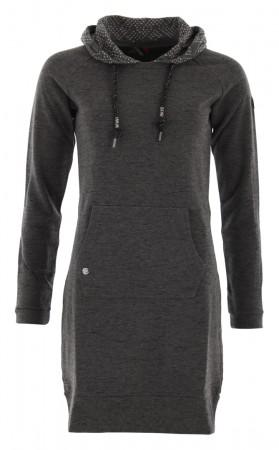 BESS Kleid 2021 black