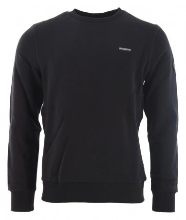 INDIE Sweater 2022 black