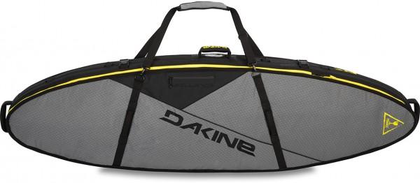 REGULATOR TRIPLE SURFBOARD Boardbag 2021 carbon