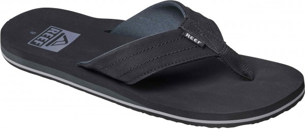 TWINPIN LUX Sandale 2019 black