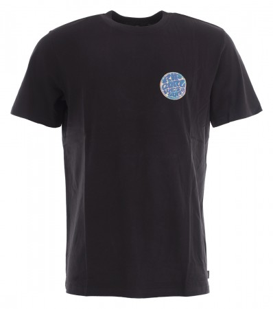 WETTY PARTY T-Shirt 2021 black