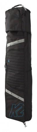 ROLLER Boardbag 2015 black