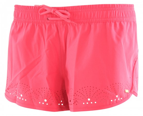 FESTIVAL BAZAR Boardshort 2018 rouge red