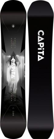 SUPER DOA Snowboard 2020