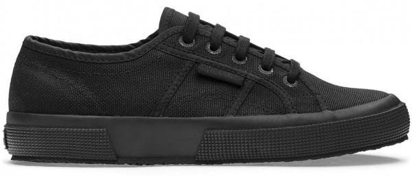 2750 COTU CLASSIC Schuh 2021 total black