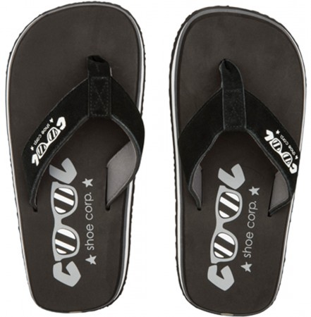 ORIGINAL Sandal 2020 black 2