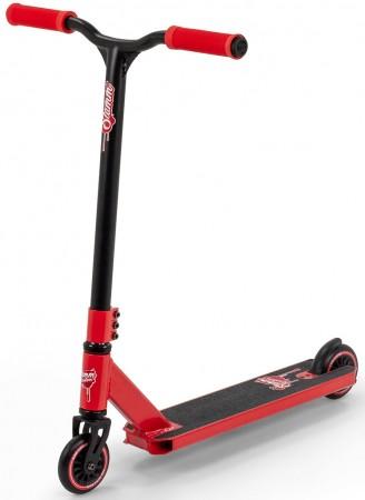 TANTRUM VII Scooter 2020 red