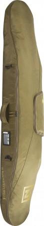 SUB Boardbag 2020 leaf