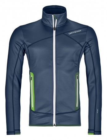 FLEECE Jacket 2020 night blue
