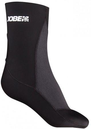 NEOPREN Socken 2021