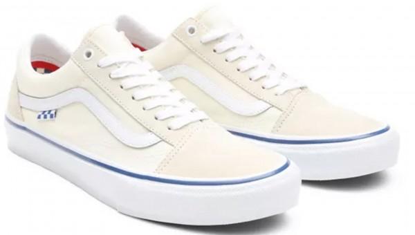 OLD SKOOL Schuh 2021 off white