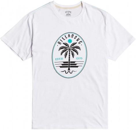 SNAKE SET T-Shirt 2021 white