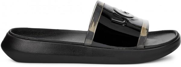 HILAMA SLIDE Sandale 2021 black