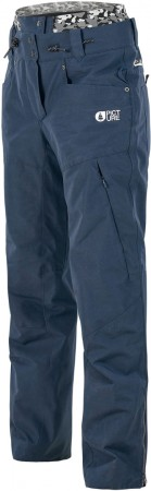 SLANY Pant 2020 dark blue