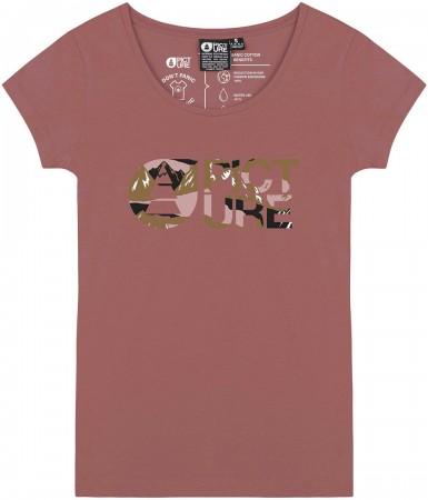 FALL T-Shirt 2022 tomette