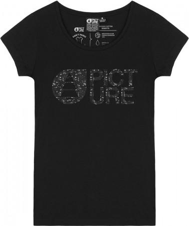 FALL T-Shirt 2022 black