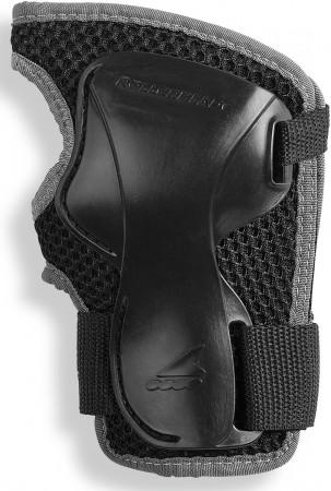 X-GEAR Handgelenkschoner 2020 black