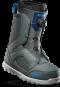 STW BOA Boot 2020 black