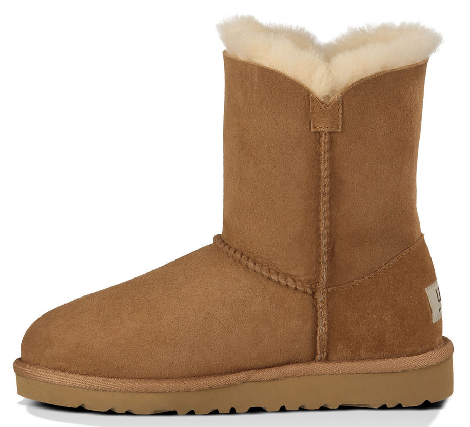 how to wear ugg boots 2017