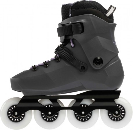 TWISTER EDGE W  Inline Skate 2020 anthracite/lilac
