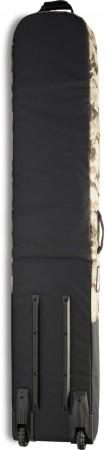 LOW ROLLER Boardbag 2021 ashcroft camo