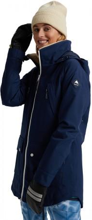 PROWESS Jacke 2021 dress blue