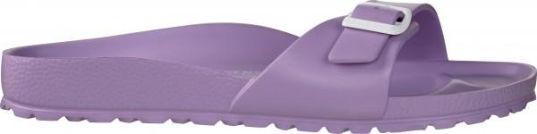 MADRID EVA SLIM Sandale 2019 lavender