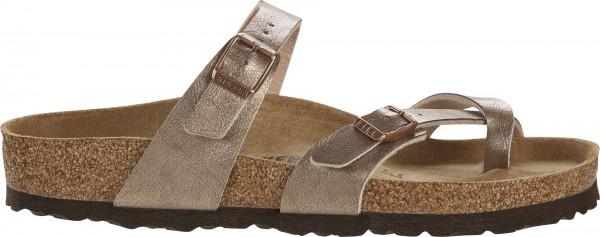MAYARI Sandal 2020 graceful taupe