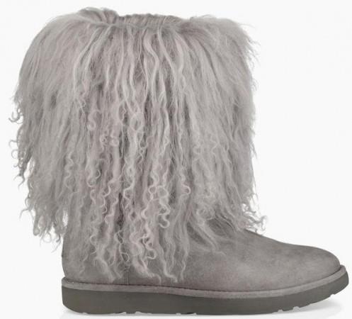 LIDA Boots 2018 seal