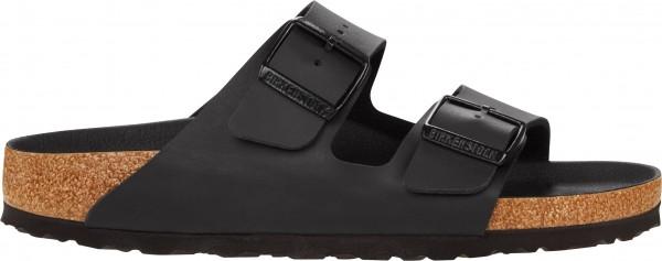 ARIZONA Sandale 2021 triples black