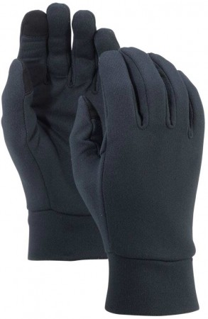 WOMEN GORE UNDERGLOVE Handschuh 2021 port royal heather