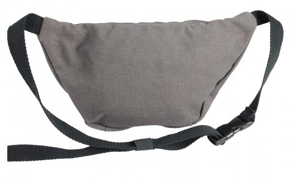 CHRIS Hip Bag 2020 grey