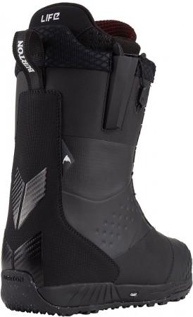 ION Boot 2022 black