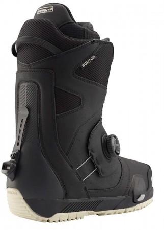 PHOTON STEP ON Boot 2021 black