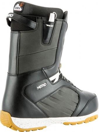 ANTHEM TLS Boot 2019 black/white