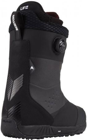 ION BOA Boot 2022 black