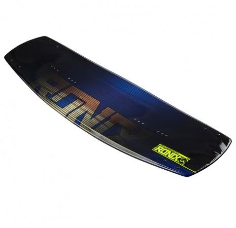 CODE 22 INTELLIGENT Wakeboard