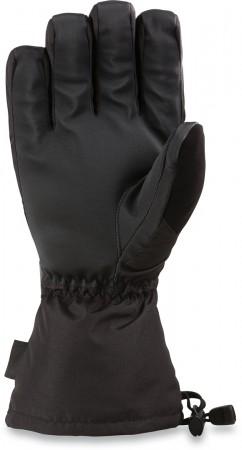 SCOUT Glove 2020 black