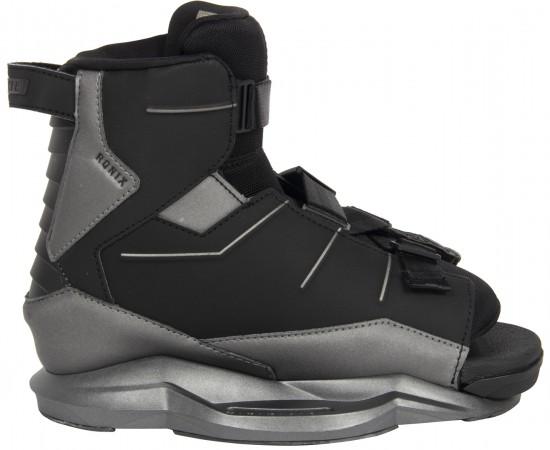 ANTHEM KIDS Boots 2021 black/black chrome