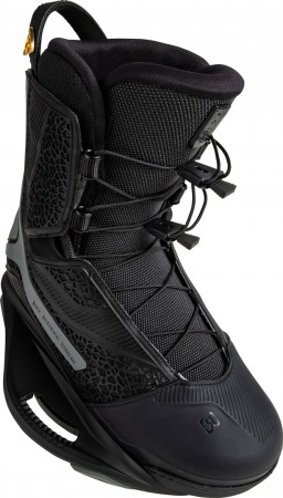 RXT Boots 2020 cool grey x