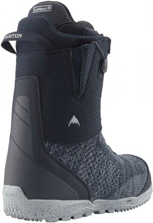 SWATH Boot 2019 fog